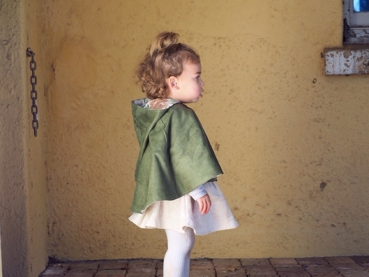 . • cape caplet length Fully re - onceuponatimedaniela | ello