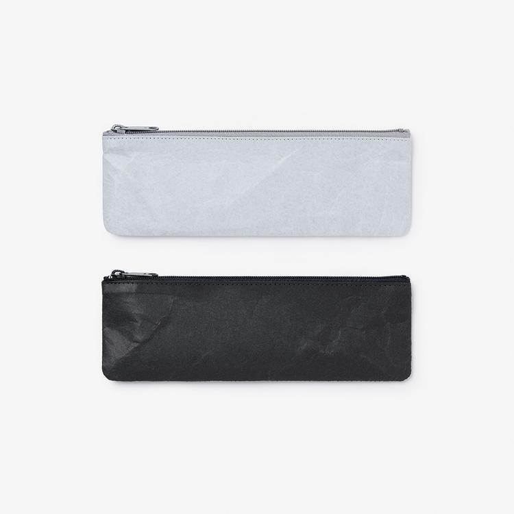 Siwa Pen Case / Japanese washi  - northeastco | ello