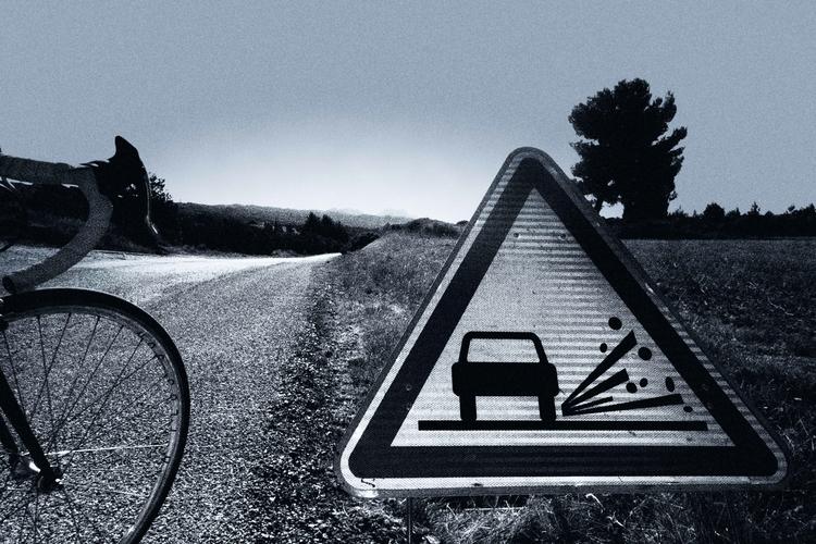 cycling shots - gekopaca   ello