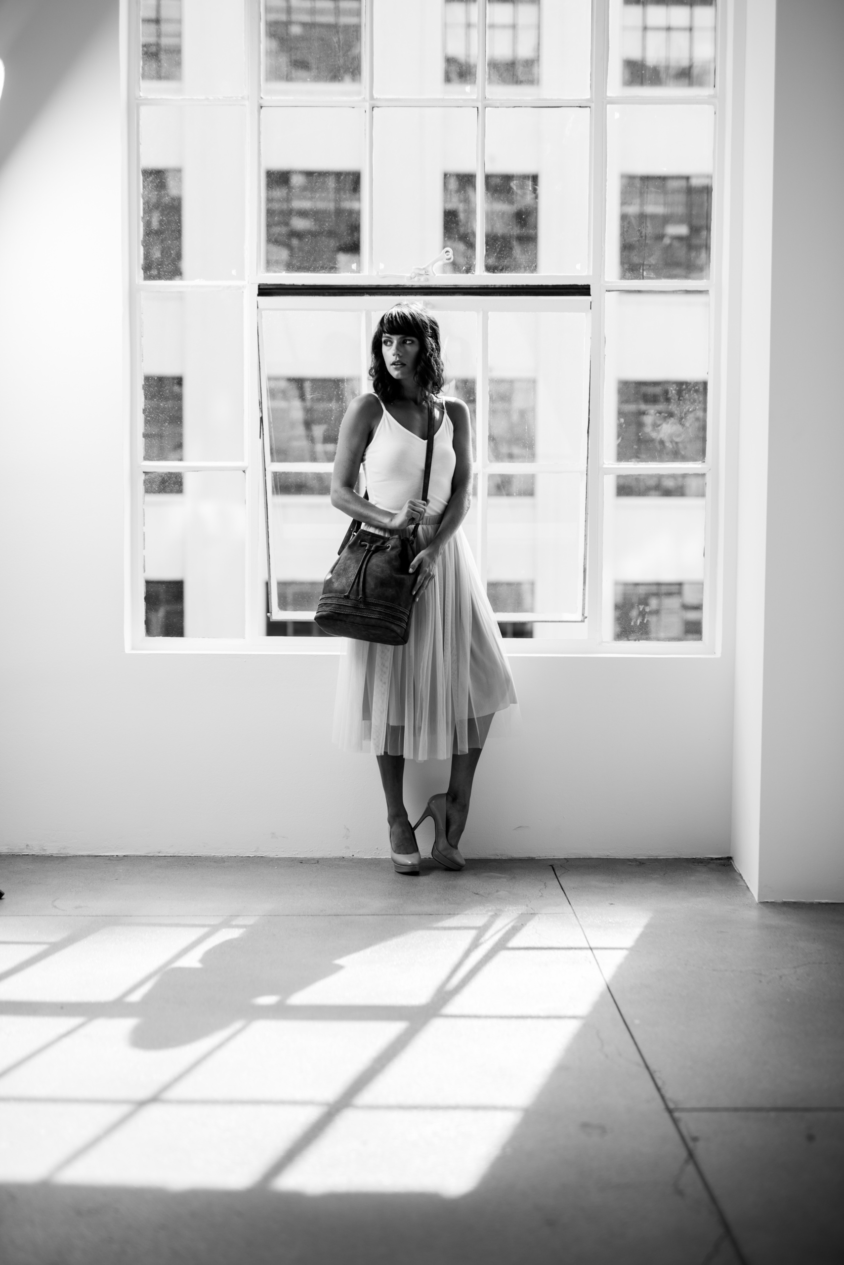 Fashion Hayden Harnett Heidi - ben-staley | ello
