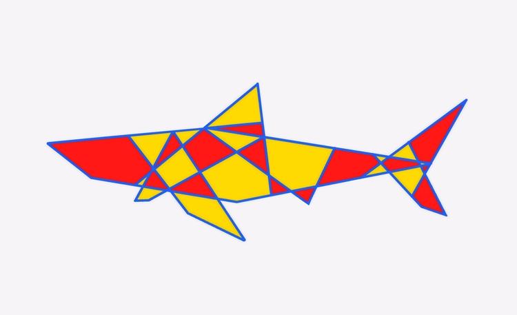 hug-fliesparadise Post 19 Jul 2017 13:58:39 UTC | ello