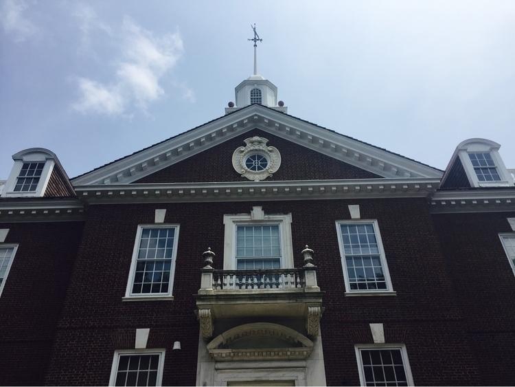 Delaware - thevanpirechronicles | ello