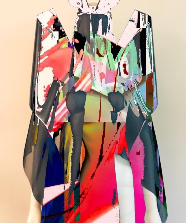 colour, montage, commissions - jivomir_domoustchiev | ello