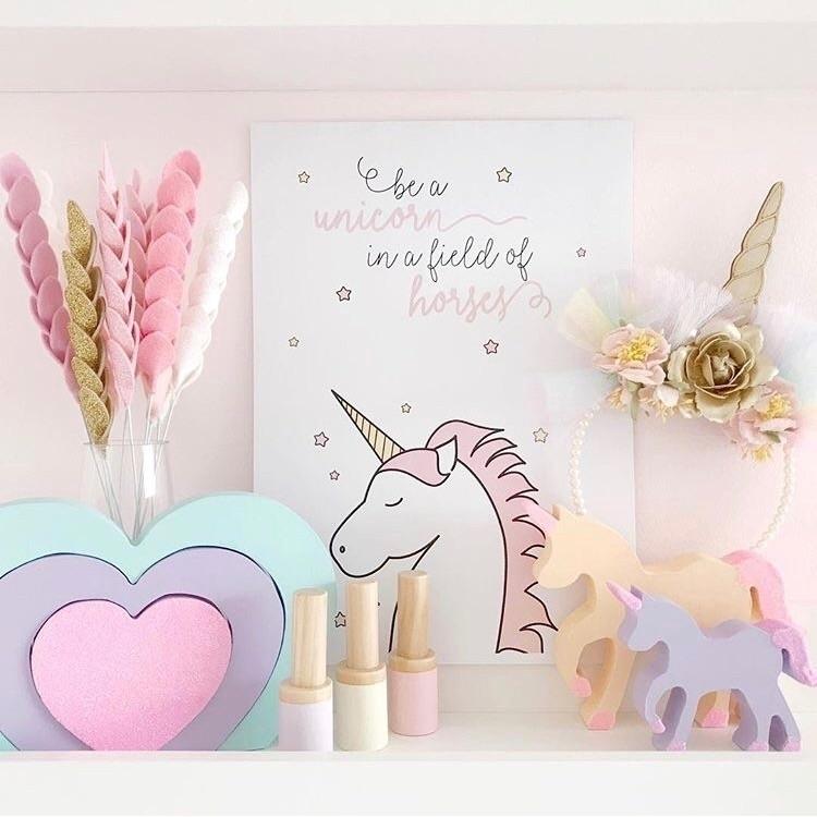 field horses feeling donkey. ki - teacupkids | ello