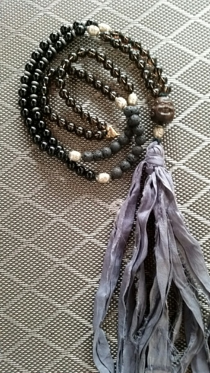 list Ultimate Protector Mala to - felt_n_love | ello