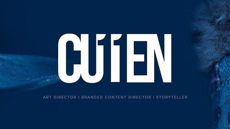Cullen Newsome - Eleven Logo - huddlelab | ello