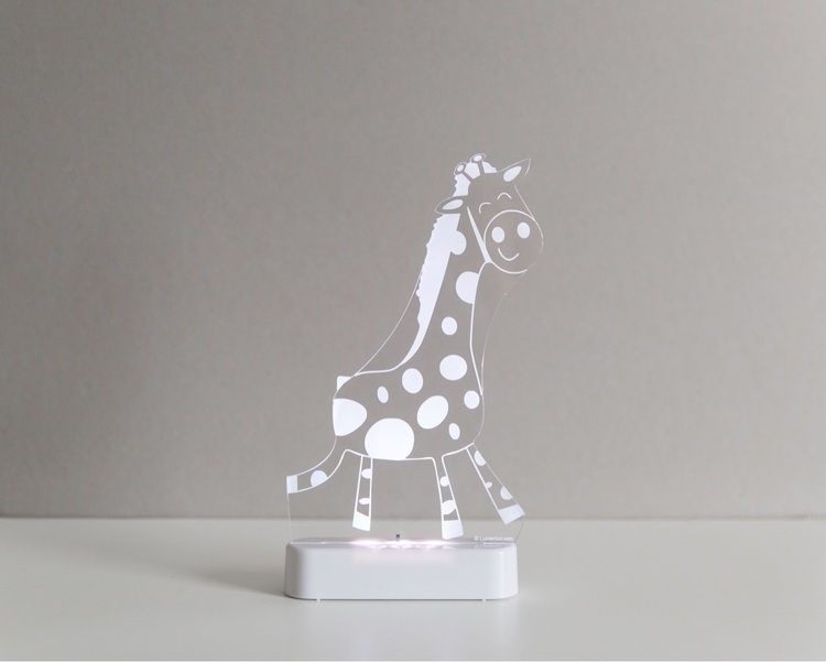 cute guy- perfect baby shower p - mynightlight | ello