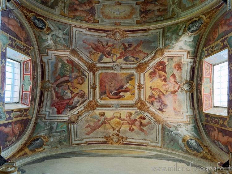 Sesto San Giovanni, Milan (Ital - milanofotografo   ello