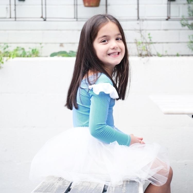 + sweet pic Chloe styled Blue W - littleheartsco | ello