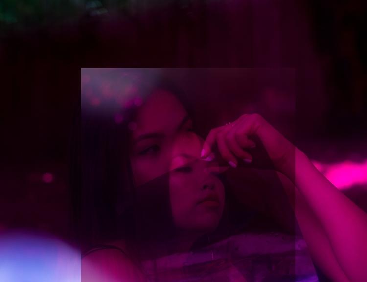 7/2017 - photography, digitalcollage - jasminpelz | ello