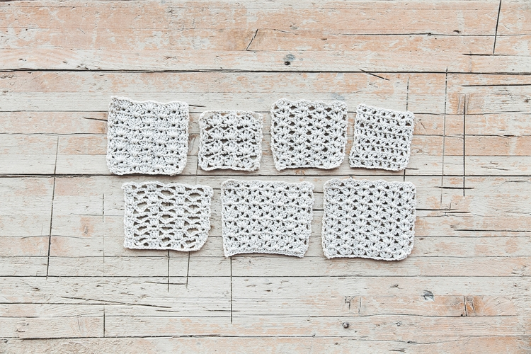 Testing textures - handmade, lehandmade - lehandmade | ello
