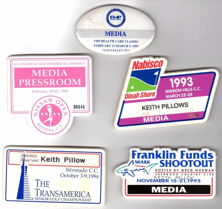official media center/press roo - keithrpillow   ello
