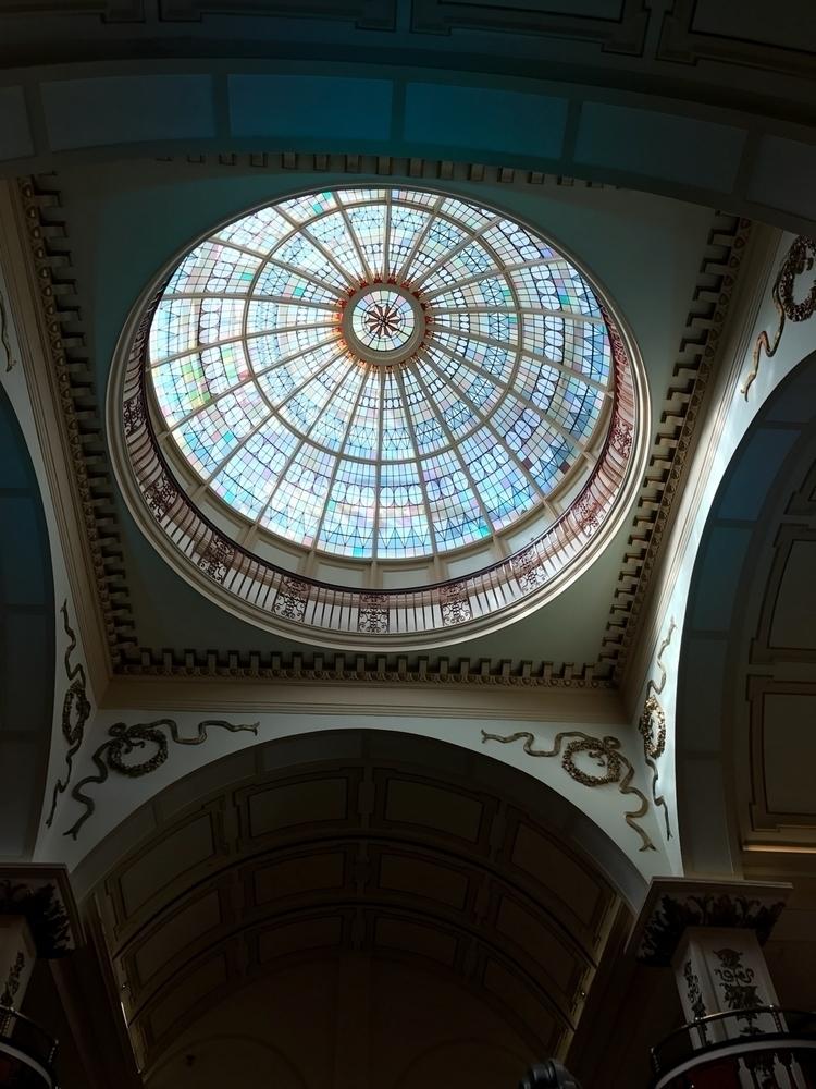 dome Kursaal, Southend, Essex - southend - paulbines | ello