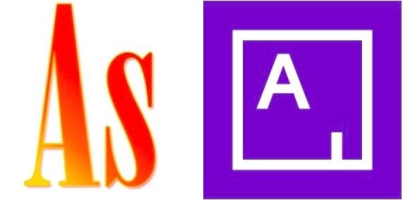 Visit | Artists Studios Artsy v - as_studios | ello