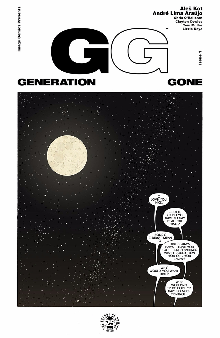 Generation Image Comics 2017 Wr - oosteven   ello