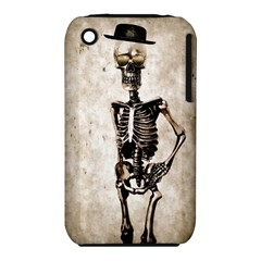 Bones Apple Iphone 3g/3gs Hards - sirhowardlee | ello