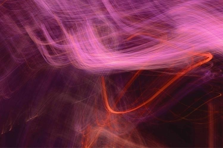 mextures, textures, abstract - bryanchapman | ello