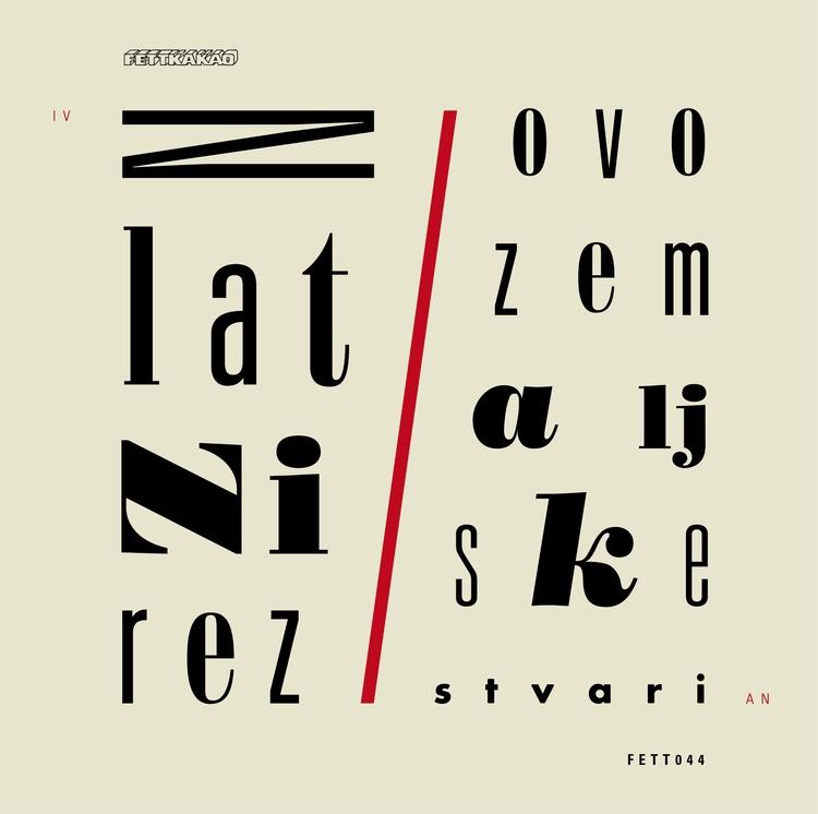 presenting current 7 - Ovozemal - fettkakao   ello