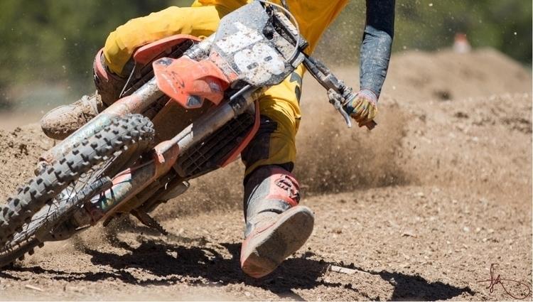 motocross, colorado, mx, motox - departureflight   ello