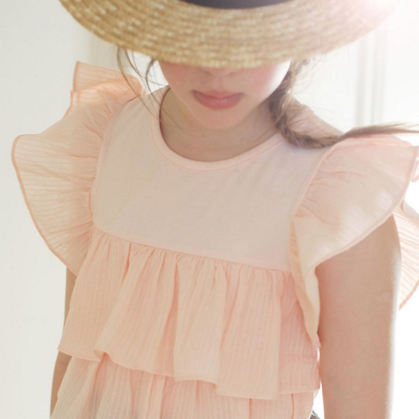 Sale ends weekend ♡ Graceful to - aandjkids | ello