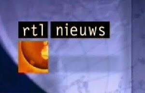 Ο ολλανδικός τύπος και η αλήθει - iro81 | ello