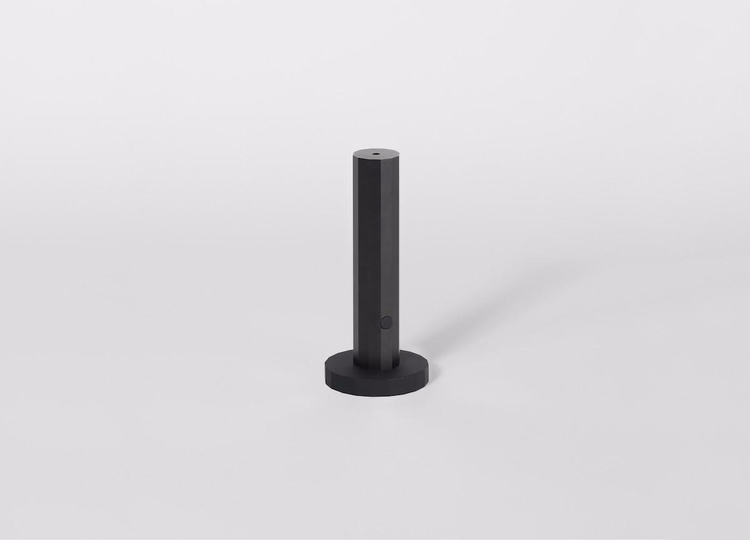 Signal Flashlight Sylvain Wille - lucian | ello