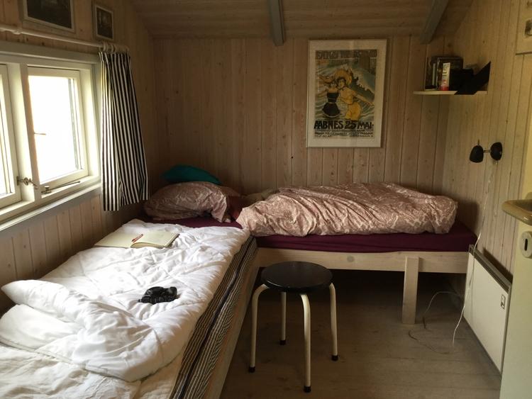 house - photography, bedroom, holiday - creative-insanity | ello