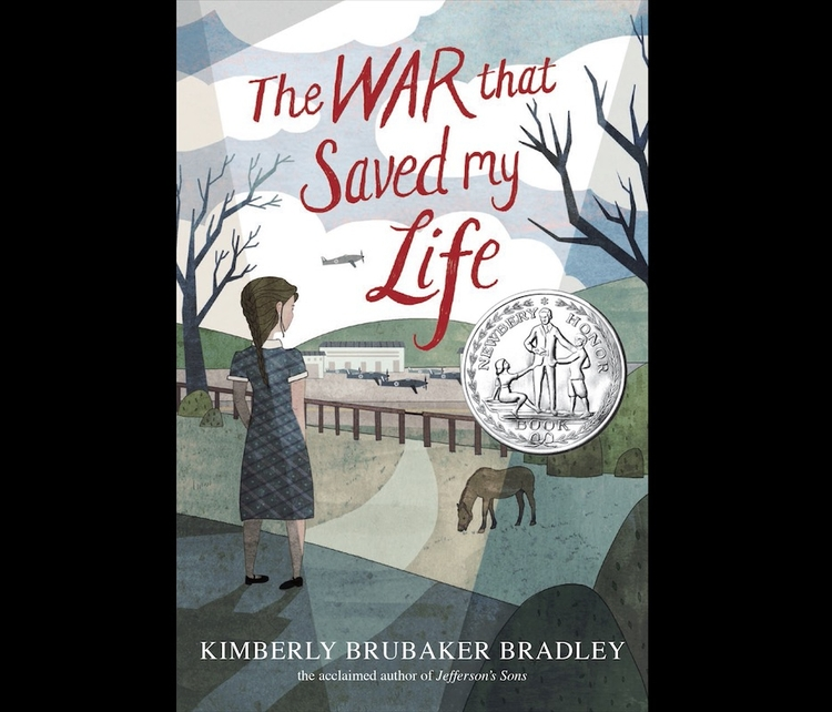 War Saved Life Kimberly Brubake - matteristbooks | ello