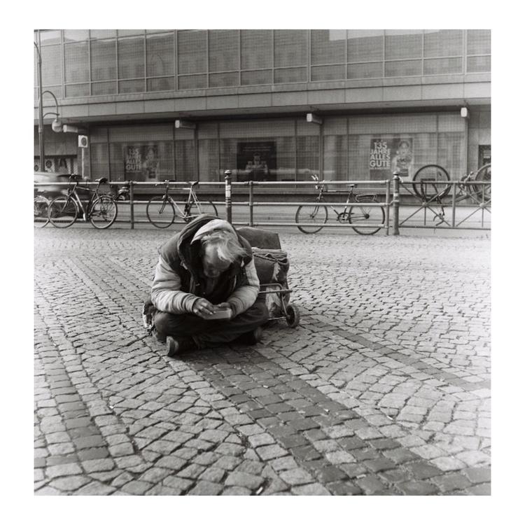 filmcamera, analoguephotography - stefano_bianco | ello