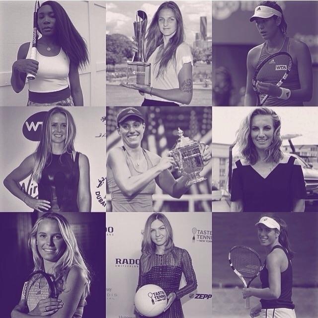 women tennis talents sport grea - coolfreedude | ello