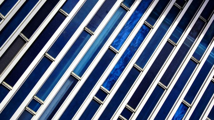 Blue 2017 - dssken | ello