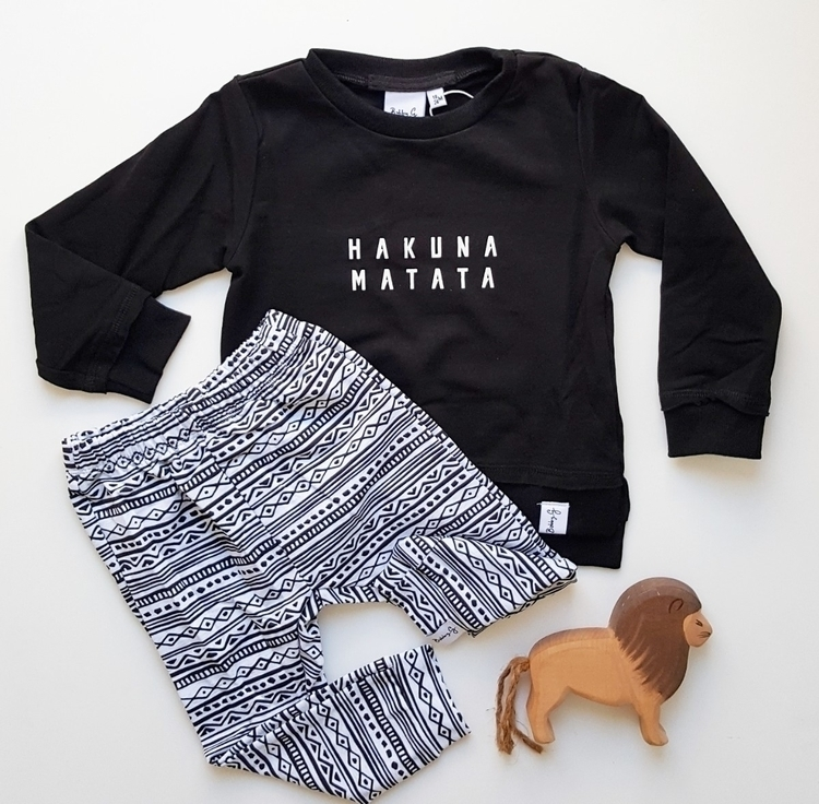gorgeous outfit love Bobby Baby - tlbclothing | ello