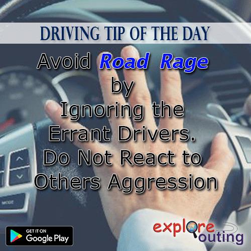 Avoid Ignoring Errant React Agg - smsr0100451 | ello