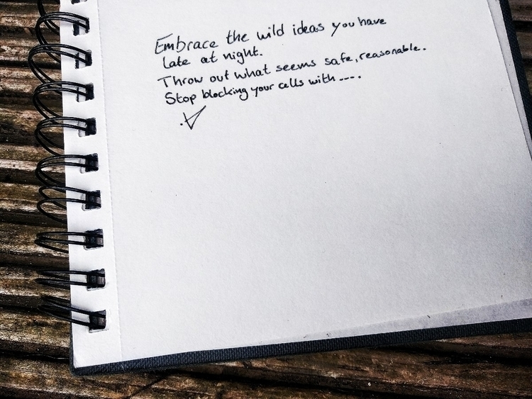 _  - poetry, writing - victoriainthewoods | ello