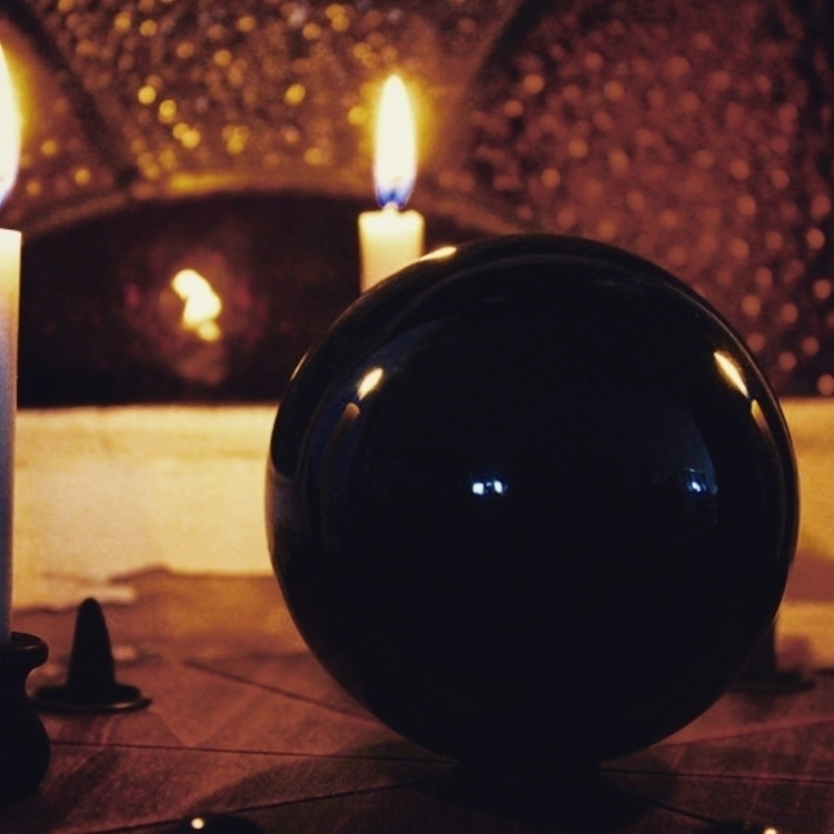 Moon scrying lies prevents enco - grayvervain | ello