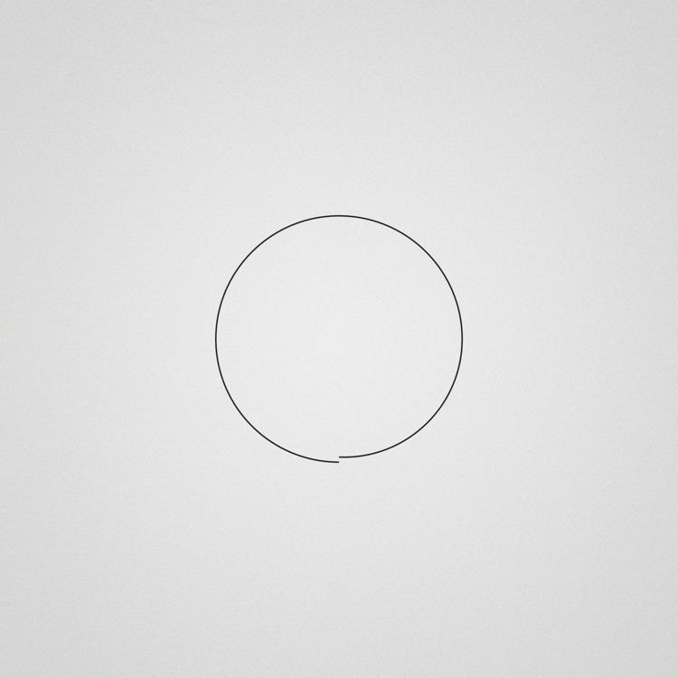 Desconcerto - design, graphicdesign - studiominimalista | ello