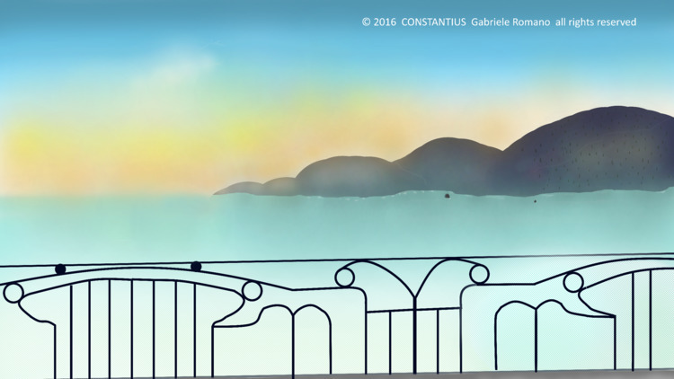 gabrieleromano Post 24 Jul 2017 16:36:10 UTC | ello