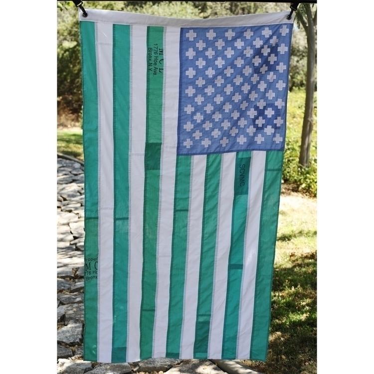 United States Healthcare Flag s - entropyalwayswins | ello
