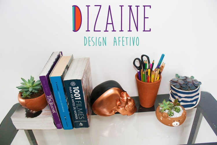 decor, art, plant, house, home - dizaine | ello