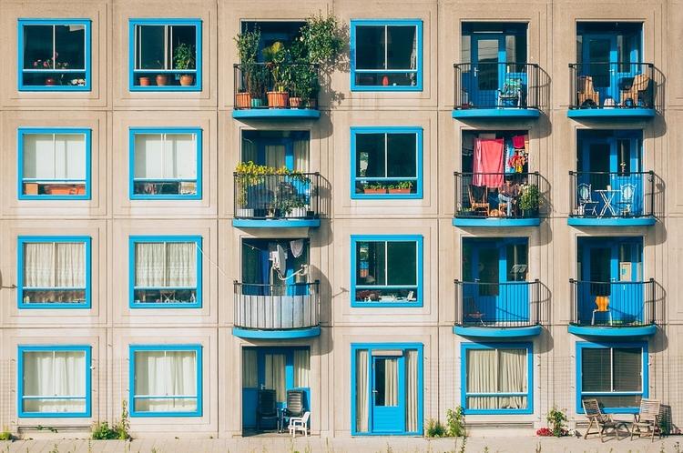 apartment Apartments key advant - vannesatucker | ello