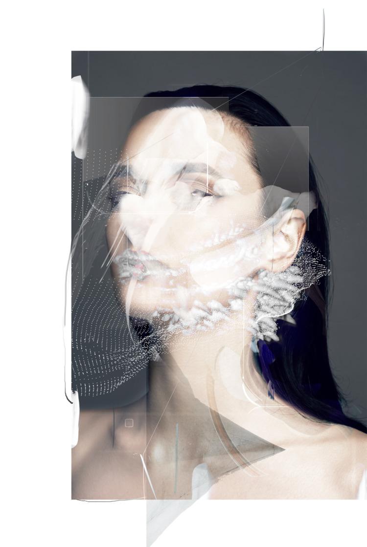 fresh addition Selected artists - digitaldecade | ello