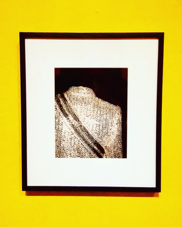 andywarhol, scl, popart, photography - m_wonder | ello
