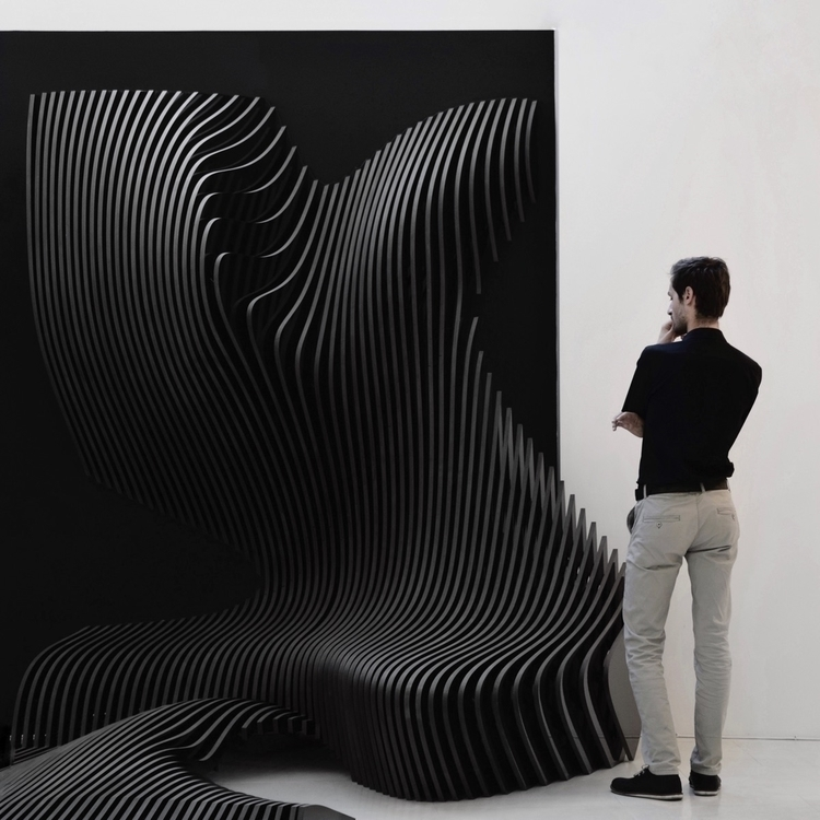 Admiring creativity scales medi - 5style | ello