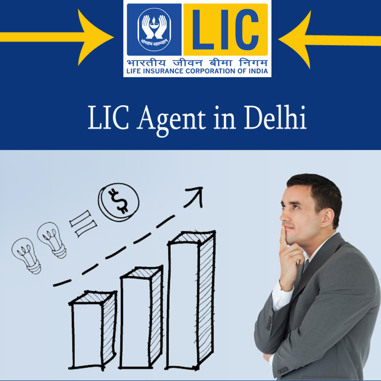 Online LIC India financial inve - onlinelicindia | ello