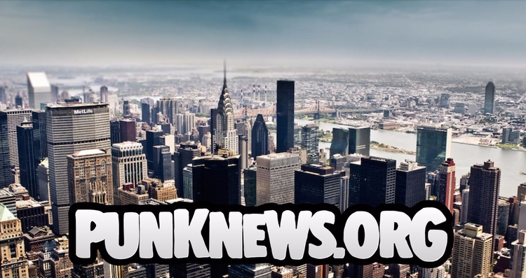 punk, news, PunkNews, music, ska - valosalo | ello