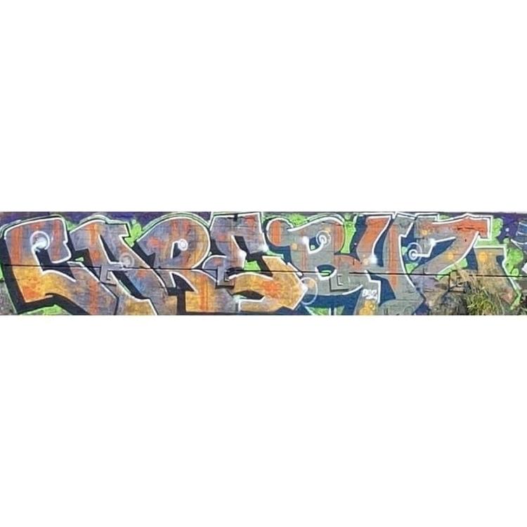 CARE, DWD, CFH, BYB, GRAFFITIDORDRECHT - graffitidordrecht | ello