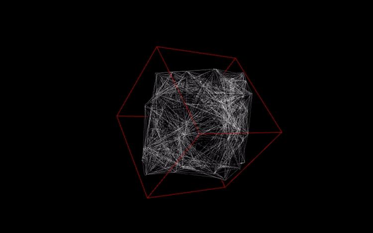 lulo94 Post 26 Jul 2017 22:48:47 UTC | ello