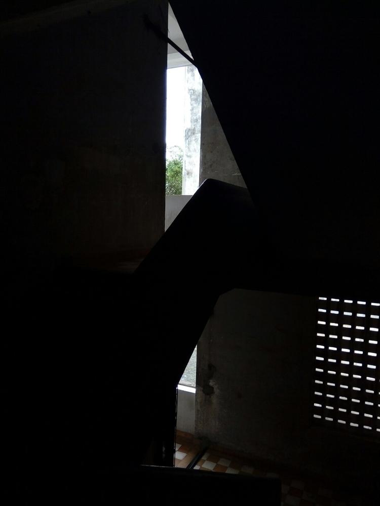 26/7/17: Darkness (S21, Phnom P - hldwyer | ello