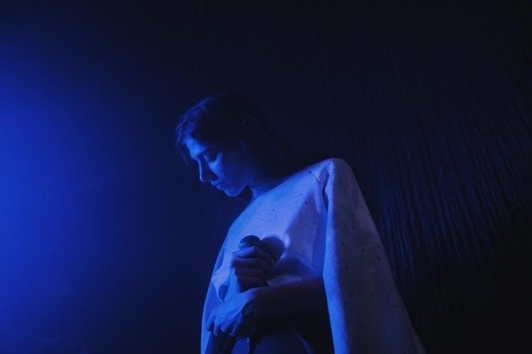 digital, cmj, music, singer, musician - nightwitch | ello