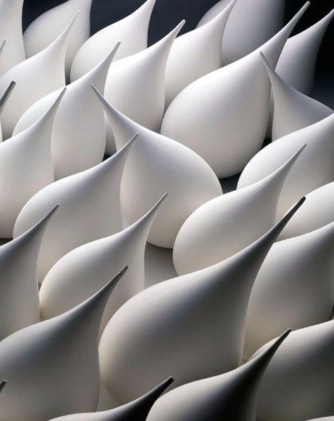 ITABASHI HIROMI Ceramics - sophiegunnol   ello
